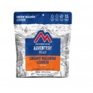 Mountain House - Freeze Dried  Creamy Macaroni & Cheese