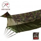 Rothco Woodland Camo Jungle Hammock