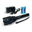 ZAP 1200 Lumen Flashlight