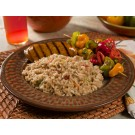 Wise Foods - Teriyaki Chicken and Rice (03-703)