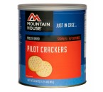 Mountian House - Pilot Crackers