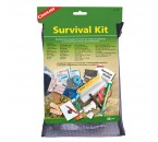 Coghlan's Survival Kit
