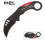 Ridge Runner Folding Karambit