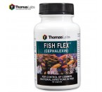 Fish Flex Cephalexin 250 MG – 100-Count
