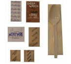 MRE Accessory pack