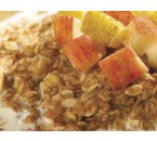 Wise Foods - Apple Cinnamon Cereal (03-312)