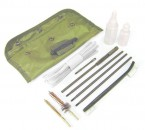 AR15/M16 – Gun Cleaning Kit