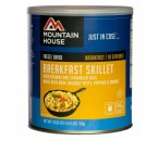 Mountain House #10 Can - Breakfast Skillet (30482)