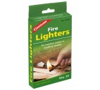 Coghlans Fire Lighters