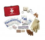 Coghlan's Trek III First Aid Kit Set