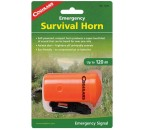 Coghlans Emergency Survival Horn