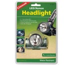 Coghlans LED/Xenon Headlight