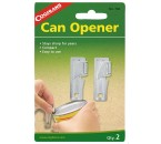 Coghlan's G.I. Can Opener