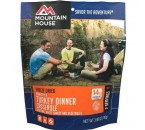 Mountain House - Freeze Dried Homestyle Turkey Dinner Casserole