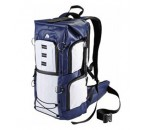 Ozark Trail Gustabus 32L Backpack