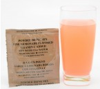 MRE Star - Drink Mix - Pink Lemonade