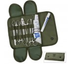 Surgical Set OD