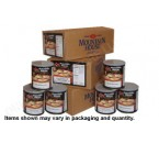 Mountain House - Imperial 6-Month Survival Food Kit