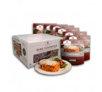 Wise Foods - Favorites 9 meal Pack