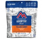 Mountain House - Freeze Dried  Yellow Curry with Chicken & Rice
