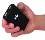 ZAP Stun Gun – 950,000 Volts – Black
